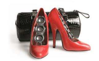 Stero stilettos en www.elblogdepatricia.com