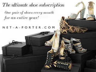 net a porter shoe suscription en www.elblogdepatricia.com