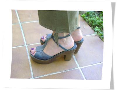 Margary Delgado  en www.elblogdepatricia.com