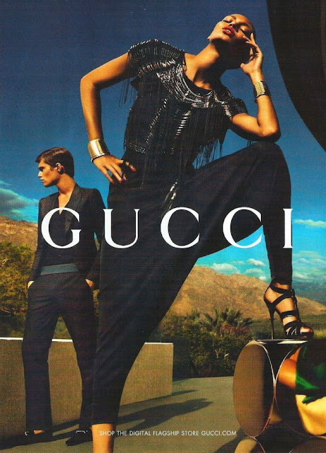 Gucci Mert and Marcus en www.elblogdepatricia.com