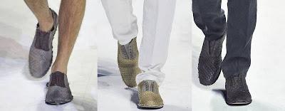 Dolce & Gabbana  en www.elblogdepatricia.com