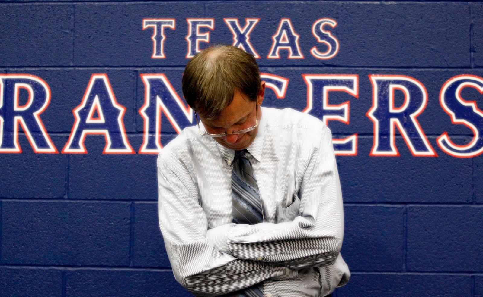 The Latest Texas Rangers News Zmiana nazwy użytkownika bet at home bet at home.fr (Dallas Morning News) | SportSpyder
