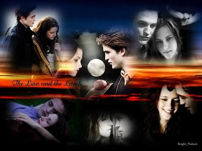 Edward & Bella Twilight-edward-and-bella-1304657-960-720