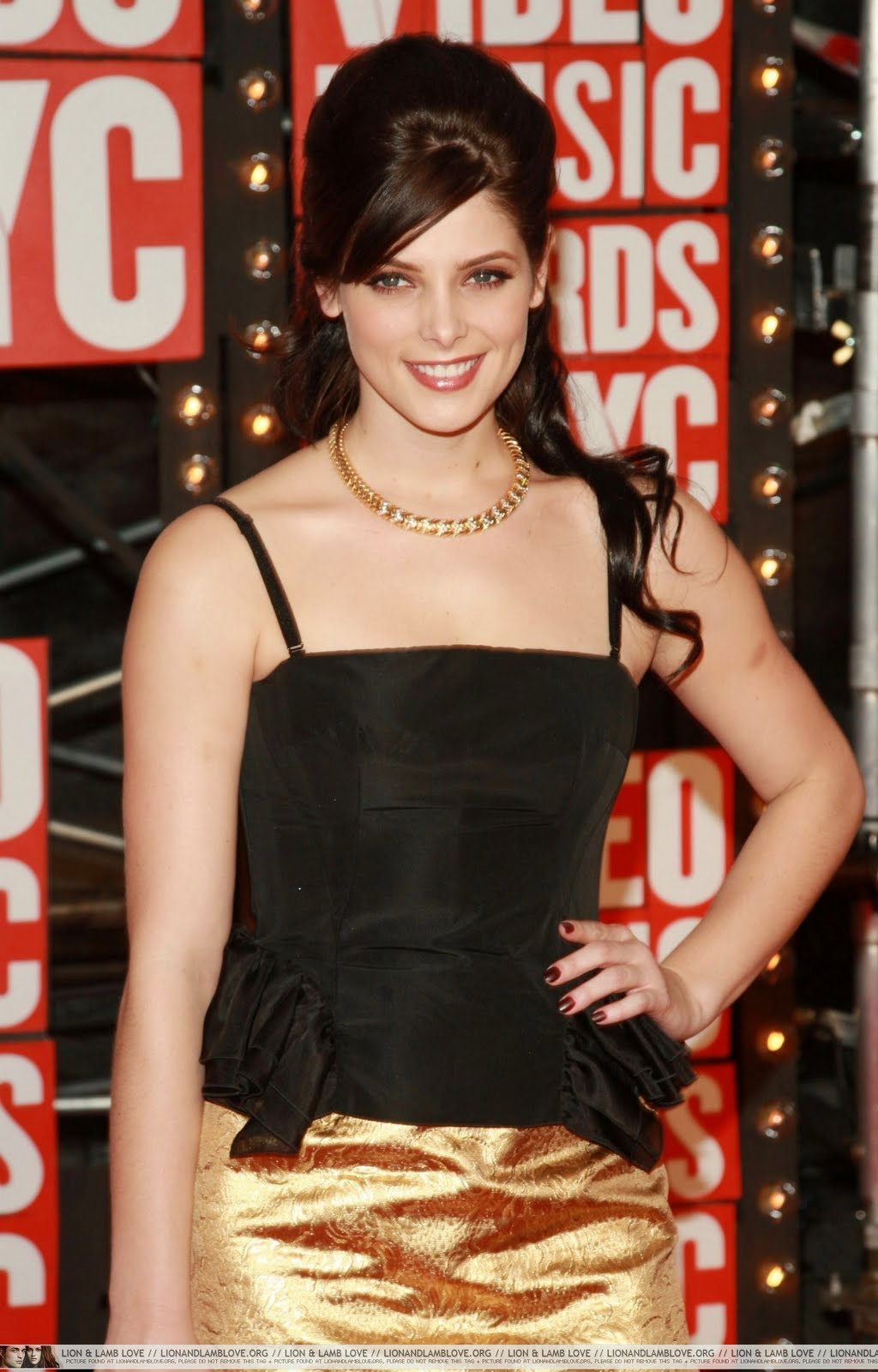 http://2.bp.blogspot.com/_Fr5jtSt05Hg/TIkHCgB4YuI/AAAAAAAAiPI/IjzG38cX1KU/s1600/Ashley-VMA-s-2009-ashley-greene-8145581-1600-2500.jpg