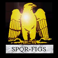 SPQR-FIGS