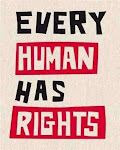 Human Rights and Press Freedom