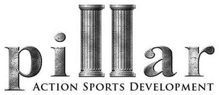 Pillar Design Studios