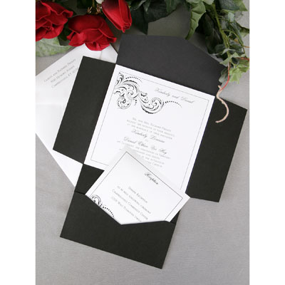 40 off carlson craft wedding invitations for Carlson craft invitations discount
