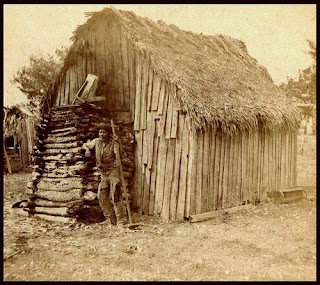 an analysis of slave ownership in the american south in the eve of the civil war The agrarian tradition before the civil war  well for the persistence of the agrarian lifestyle by the eve of world  of the american south:.