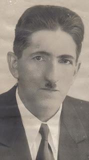 Simón Narváez Narváez