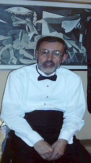 Conrado Narváez Soto