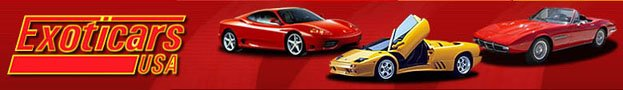 Ferrari, Lamborghini, Maserati, Aston Martin, exotic car restoration, custom fabrication