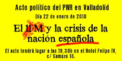 http://2.bp.blogspot.com/_FrxH_FYxBng/S1gc284YcRI/AAAAAAAAAvw/OJ-ayNbK7YY/s400/acto.png