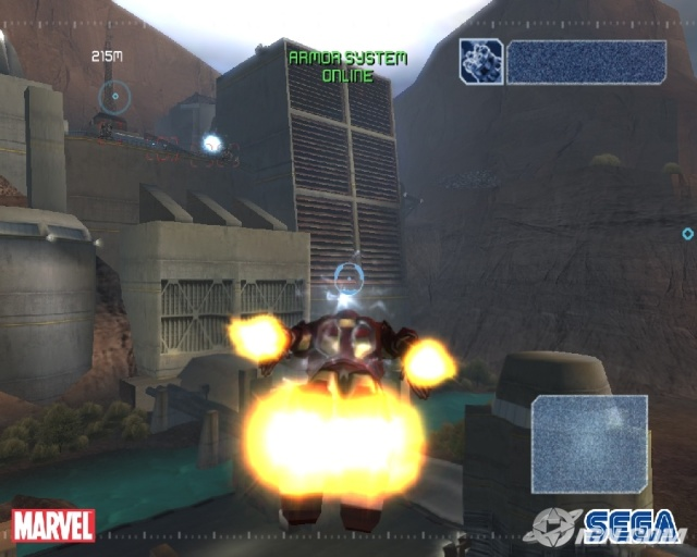 iron man pc game free download full version highly compressed