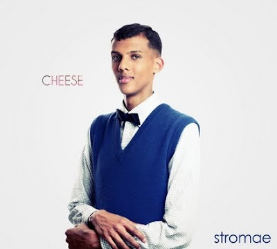 Vos derniers achats - Page 2 00-stromae-cheese-%28web%29-fr-2010-front+cover