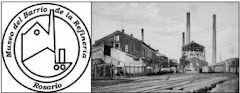 Museo de la Refinería