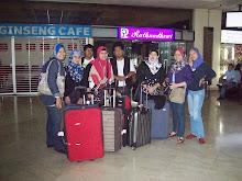 Jakarta/Bandung 2010