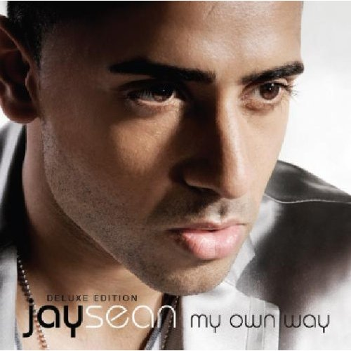 Jay Sean s pictures Jay Sean