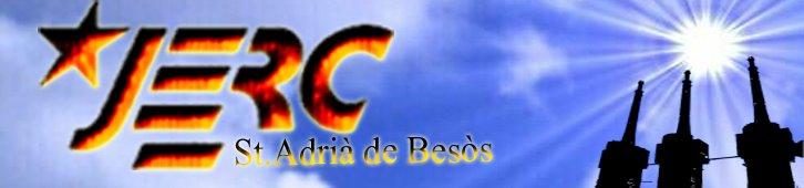JERC - Sant Adrià de Besòs