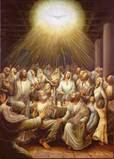 Enseñanzas práctica y objetivas sobre lo que es la Renovación en el Espíritu