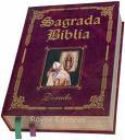 Documental sobre la Santa Biblia