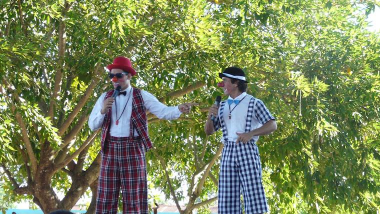 Cultura Corazon Adentro Mision Socialista