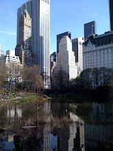 New York, New York (USA)