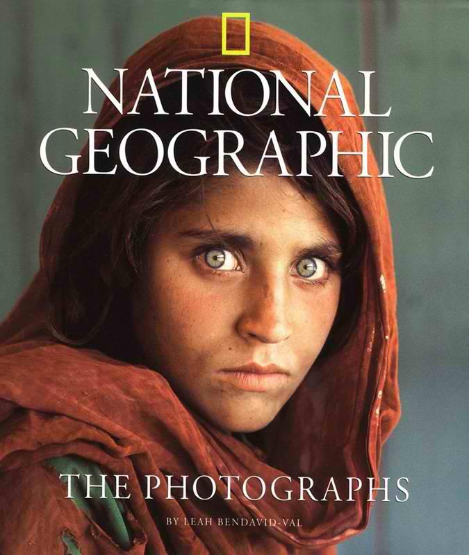 AfghanGirl1985.jpg