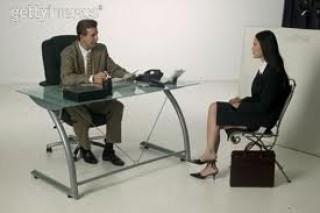 Tips Saat Wawancara Lamaran Kerja
