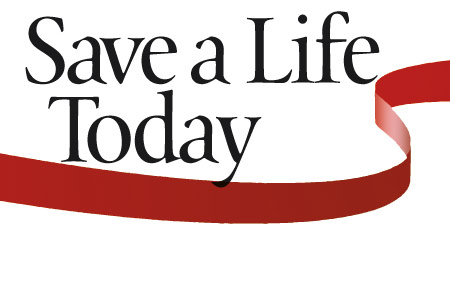 save a life Every day, seven people die in home fires, most in homes that lack working smoke alarms sadly, children and the elderly disproportionately lose their lives the american red cross wants to improve the odds and save lives, that's why we launched our home fire campaign in 2014.