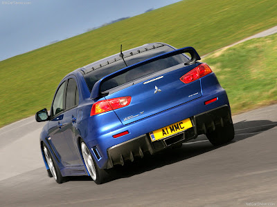 evo x wallpaper. The EVO X FQ-400 is powered by