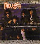 1st album - Pendirian 1990.