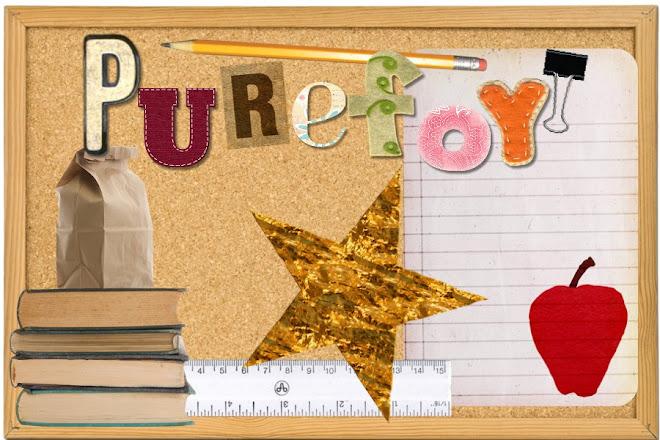 Purefoy Elementary