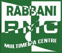 rabbani multimedia center