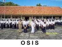 Foto OSIS