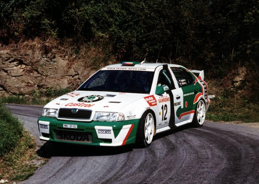 1999+Skoda+Octavia+WRC+E_Triner+Sanremo+99.jpg