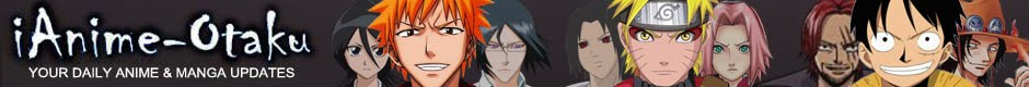 Watch Full Anime Episodes, Anime Movies, Manga Chapters - iAnime-Otaku