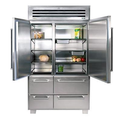 Sub Zero Refrigerator Repair Sub Zero Refrigerator Repair