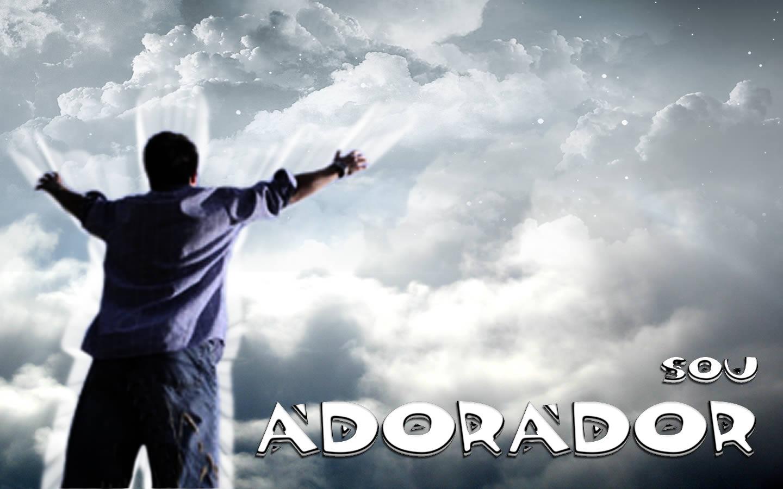http://2.bp.blogspot.com/_FtWXKYapUuk/S8TAFsthPsI/AAAAAAAABTU/s5vJL6OSATI/s1600/Sou+Adorador.jpg