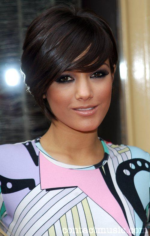 frankie sandford tattoo