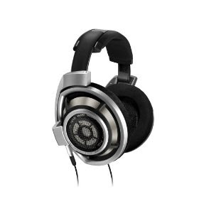 Sennheiser HD800 Premier Headphone