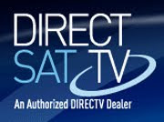 Direct TV Packages