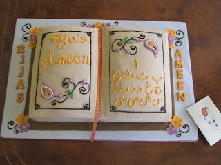 Cakelydelights Special Occasions Cake