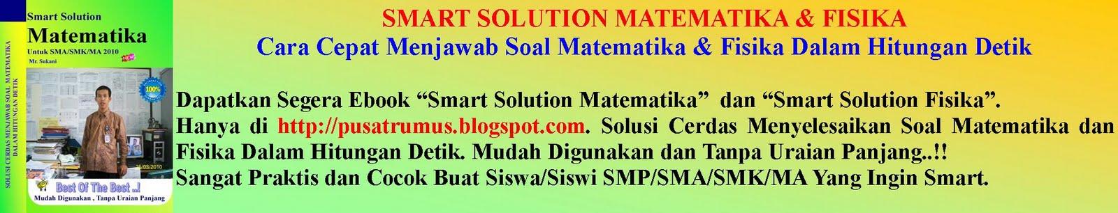 Soal Un Ipa Smp Tahun 2007 Download Soal Un Ipa Newhairstylesformen2014 Com