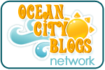 OC Blogs Network