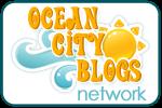 OC Blogs Network