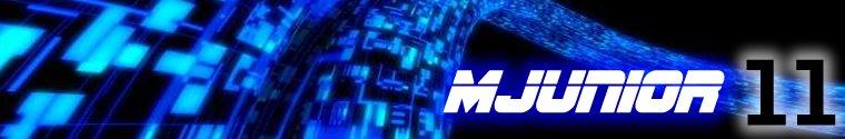mjunior11 - notícias, celular, eletrônicos, internet, negócio e TI