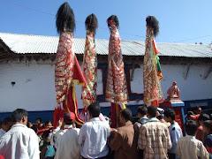 अर्घा मन्दिर