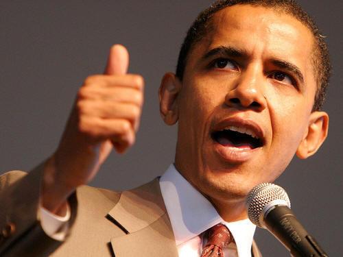 [Barrak+Obama.jpg]