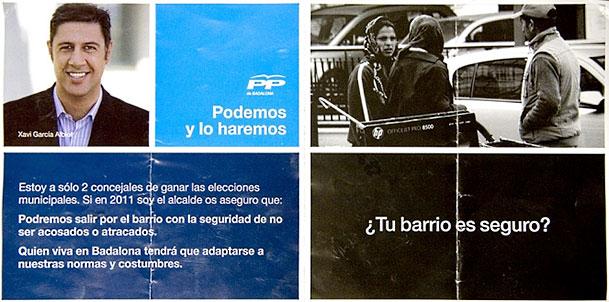 http://2.bp.blogspot.com/_FuI5TCeoJQo/TL9wDjz-SeI/AAAAAAAABAk/CWJ5RCO2jiQ/s1600/pp-xenofobo.jpg
